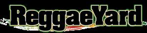 ReggaeYard | reggaeyard.gr