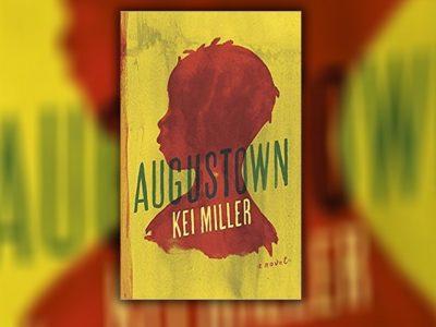 Augustown Kei Miller