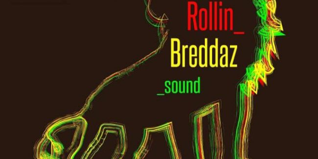 Rollin Breddaz at Βινυλιο