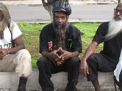 Cool jamaican by cnn travel
