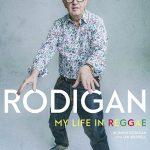Rodigan: My Life in Reggae - Reggae Bιβλία