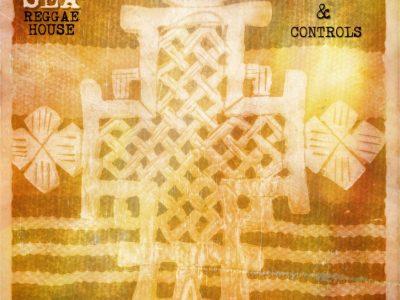 Coronation Iration / Rasta Culture Sounds by Astronatty/ Red Sea