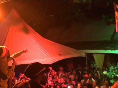 Dubwise Jamaica Reggae Revival