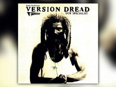 Version Dread - Studio One
