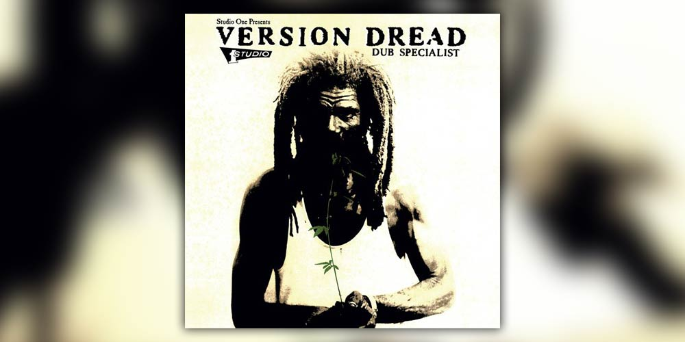 Version Dread - Studio One