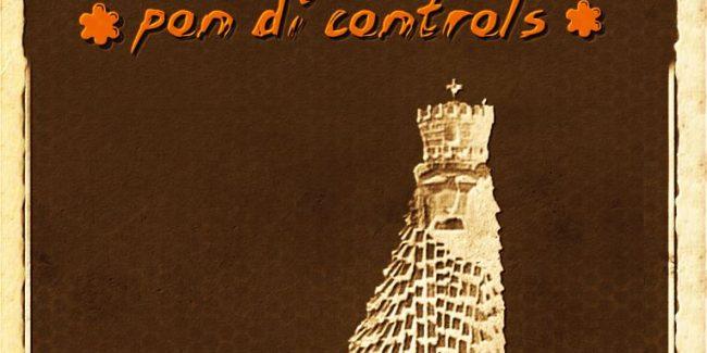 Astronatty pon di Controls at Red Sea Reggae house