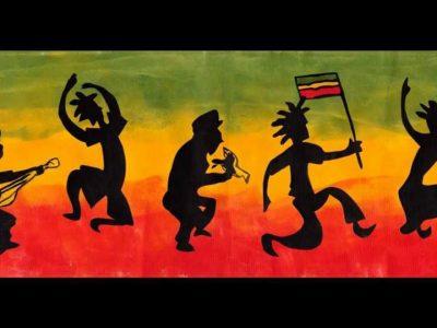 Dub Reggae Riddims @the Stroll Cafe Bar