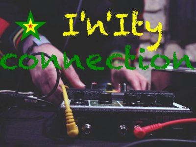 EARLY reggae by ★I'n'Ity connection