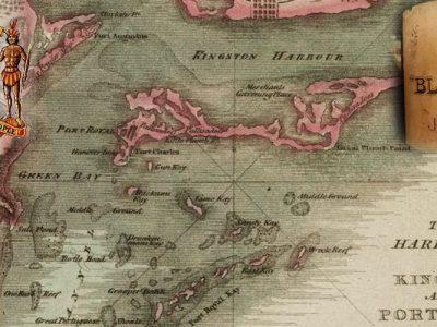 15 ιστορικά και μη στοιχεία για την Τζαμάικα