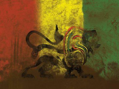 Strong Vibes, Dub Reggae Session
