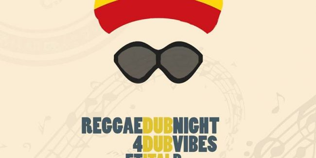 4DubVibes In Session Indigo-cmb