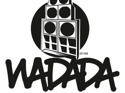 Wadada sound system in Athens!And HAPPY New YEAR!