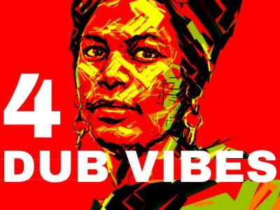 4DubVibes In Session at Indigo-cmb Sat.24.11