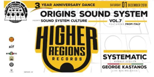 Sound System Culture Vol.7