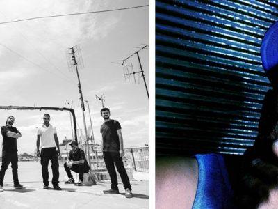 Blend Mishkin & Roots Evolution | Skarra Mucci (JA) Live