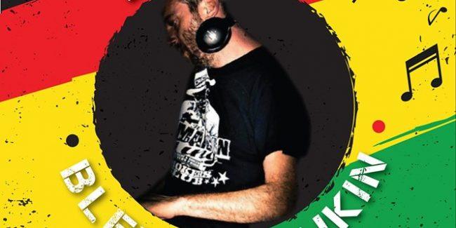 BLEND Mishkin DJ SET